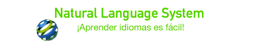 Aprender idiomas fácil